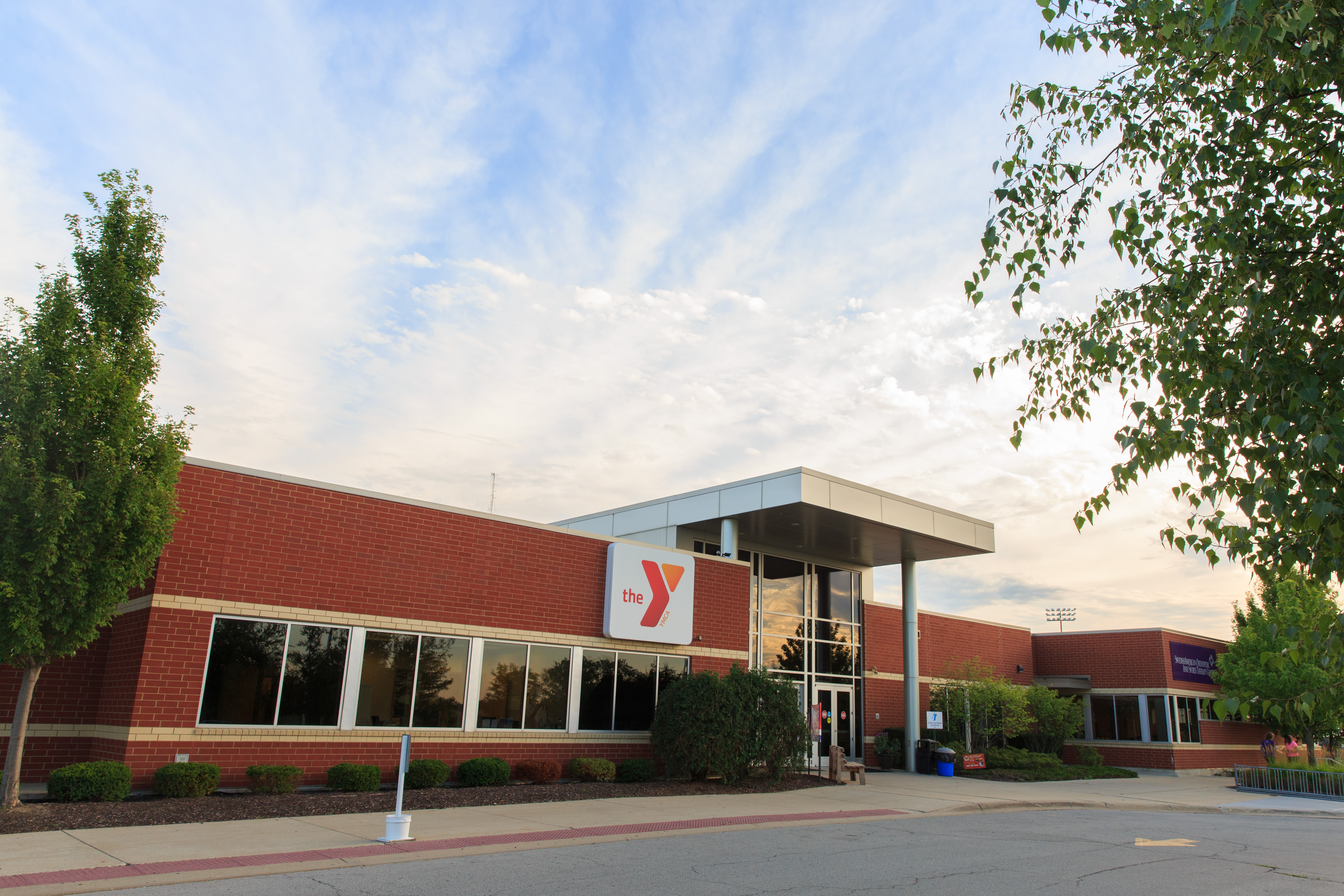 Northeast Family YMCA