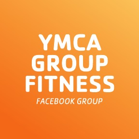 YMCA Group Fitness