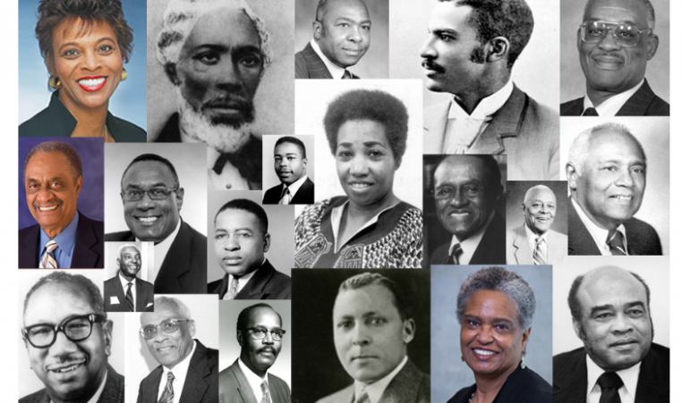 The Ymca Of Rock River Valley Black History Month At The Y