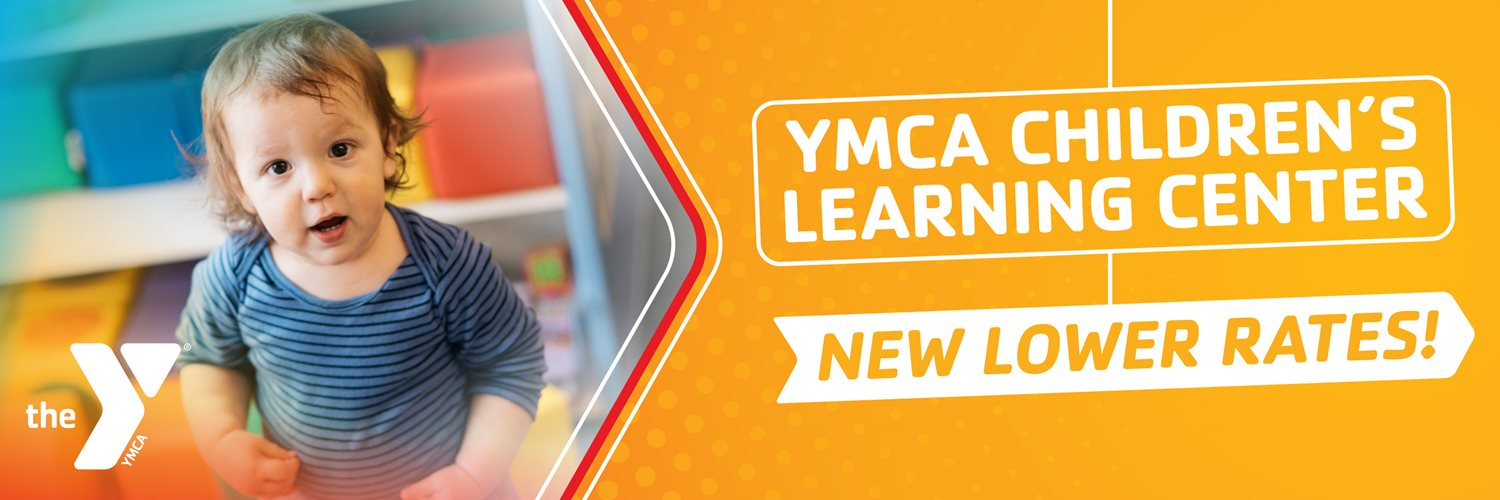YMCA Children's Learning Center New Rates